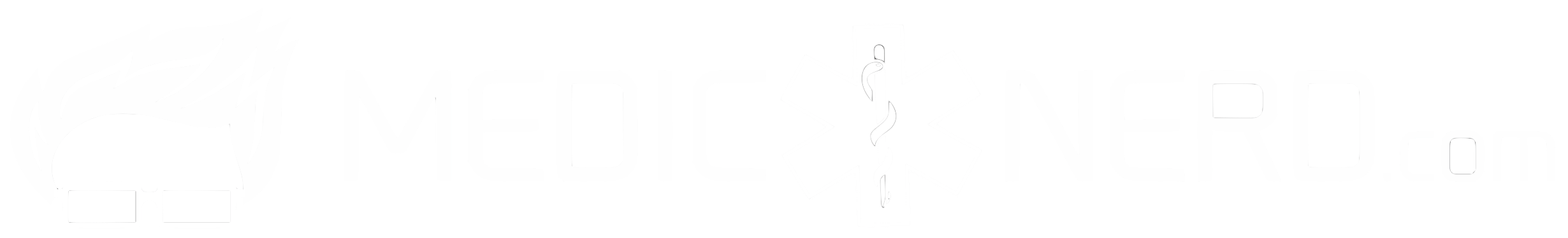 MedicNerd.com